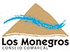 Monegros-Consejo-Comarcal