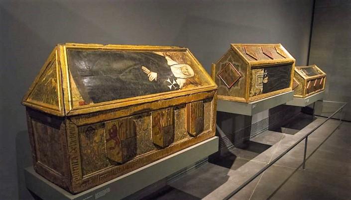 museo-lerida