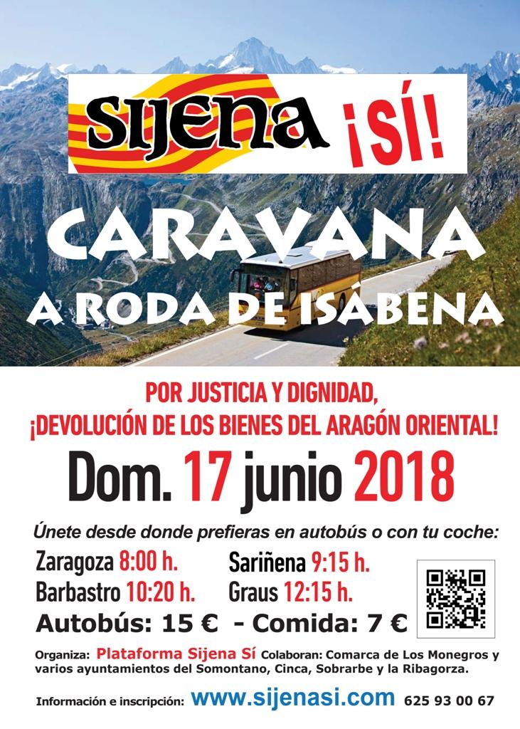 poster_esperanzarte_2017 CP ZUERA
