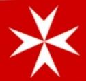 Comendadoras de San Juan de Jerusalén - Orden de Malta