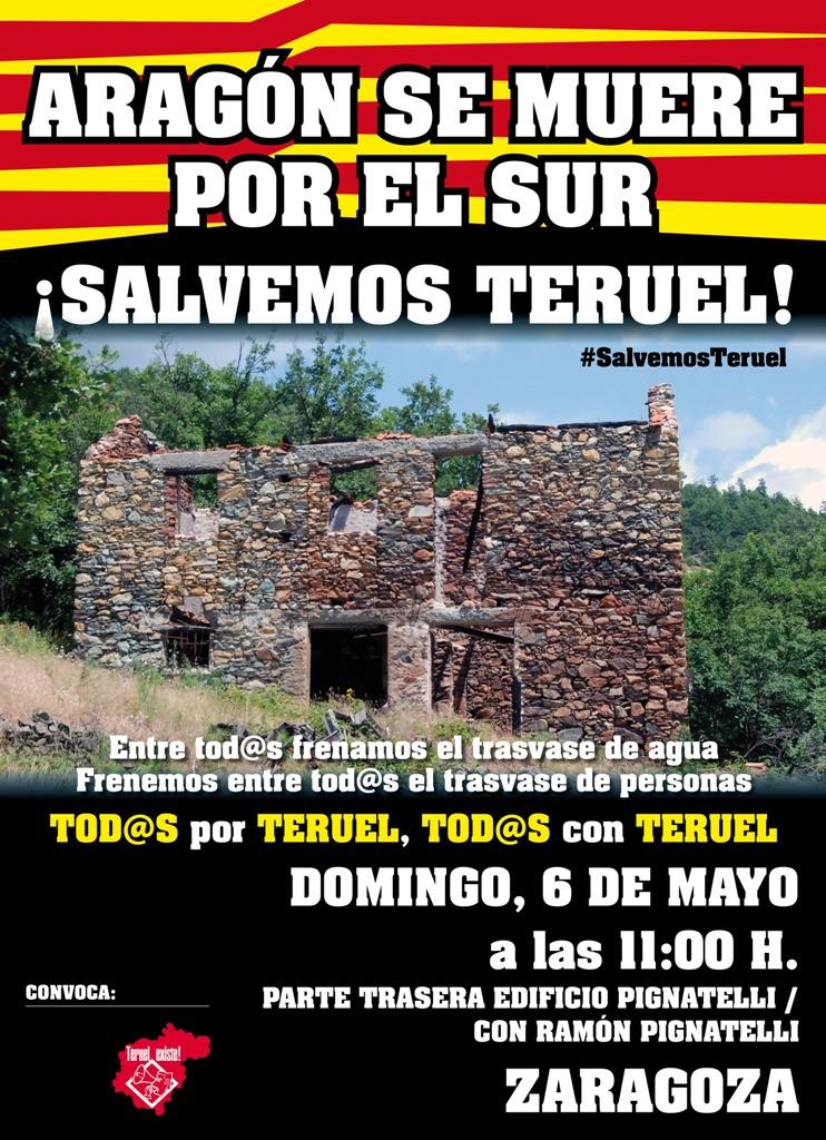 SALVEMOS_TERUEL