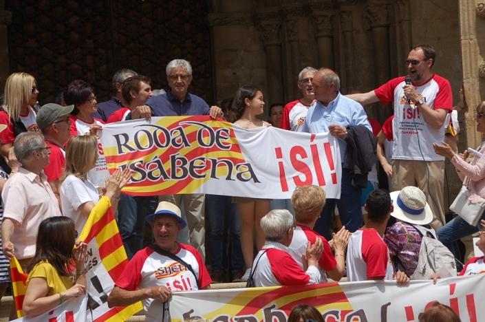 2018-06-17-Sijena-Si-Roda-de-Isabena (10)