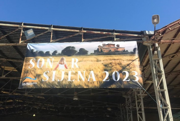 sonar-sijena-2023-monegros