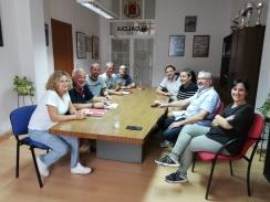 Sijena-si-encuentro-alcalde-Sarinena